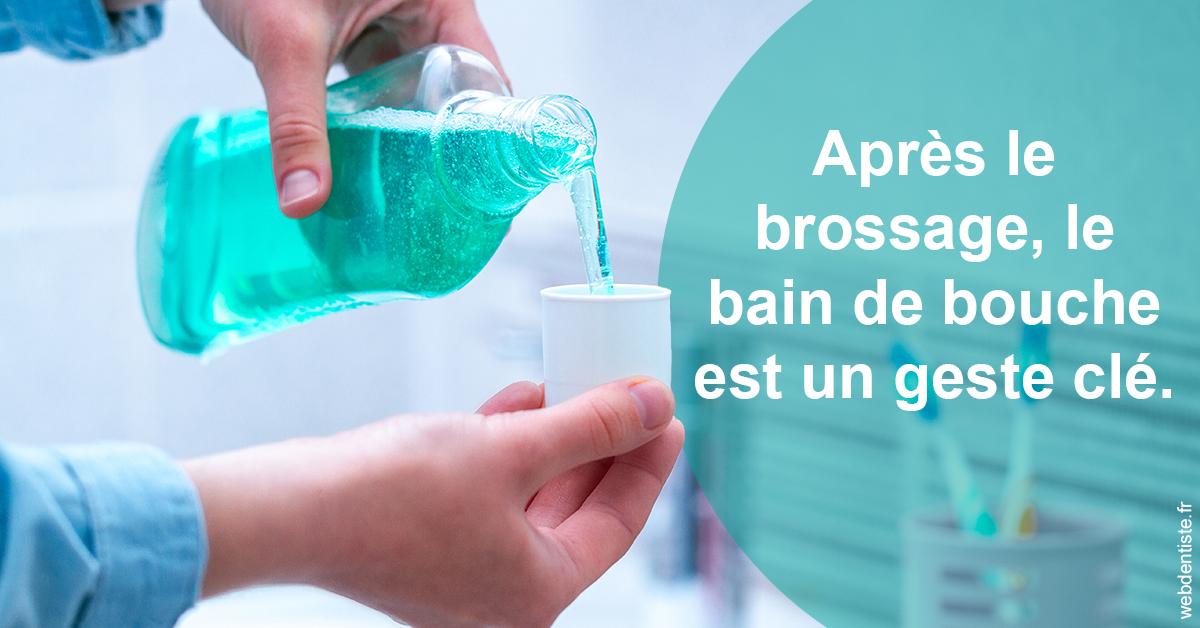 https://dr-marchou-maxime.chirurgiens-dentistes.fr/Bains de bouche 2