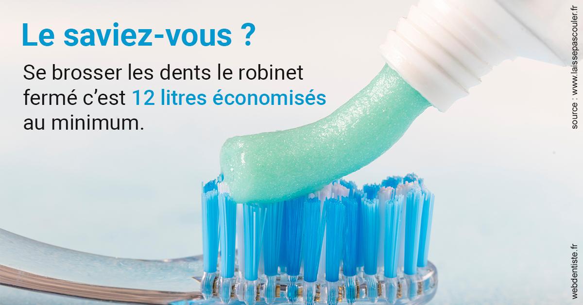 https://dr-marchou-maxime.chirurgiens-dentistes.fr/Economies d'eau 1