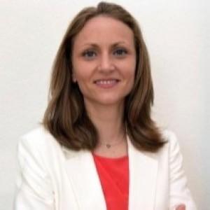 Araceli MONTILLA SALAS